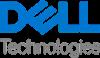Dell Technologies (Dell EMC & VMware)_sidebar_logo