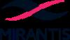 Mirantis_sidebar_logo
