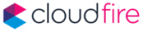 CloudFire Srl