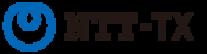 NTT TechnoCross