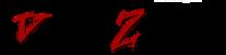 Virtualiza desde Zero_medium_logo