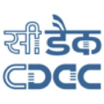 Centre for Development of Advanced Computing _medium_logo