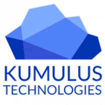 Kumulus Technologies_medium_logo