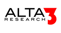 Alta3 Research_small_logo