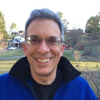 Brian Rosmaita
