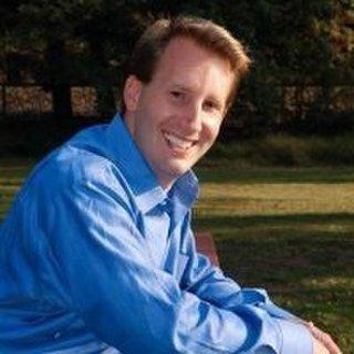 Doug Soltesz