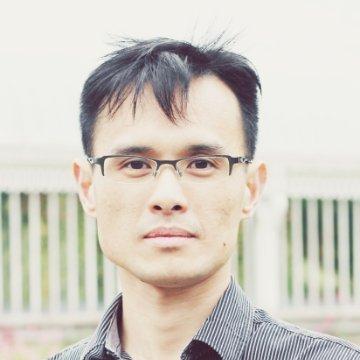 Yih Leong Sun