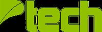 Btech_small_logo