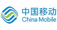 China Mobile_small_logo