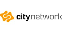 City Network_small_logo