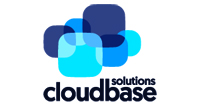 Cloudbase Solutions_small_logo