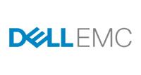 Dell EMC_small_logo
