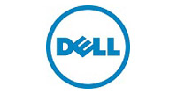Dell_small_logo