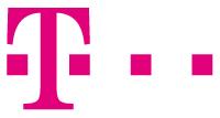 Deutsche Telekom_small_logo