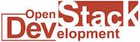 DevStack_small_logo