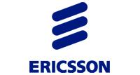 Ericsson_small_logo
