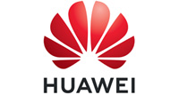 Huawei_small_logo