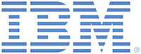 IBM_small_logo