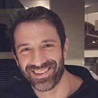 Jonathan Almaleh