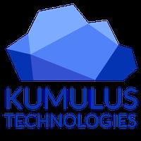 Kumulus Technologies_small_logo