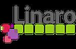 Linaro_small_logo