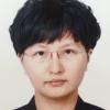Lingli Deng