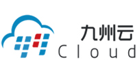 99Cloud Inc._small_logo