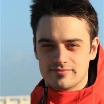 Maxime Guyot