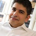 Mohammad Banikazemi