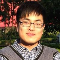 Accela Zhao