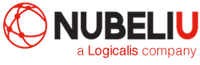 NubeliU_small_logo
