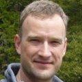 Christian Huebner