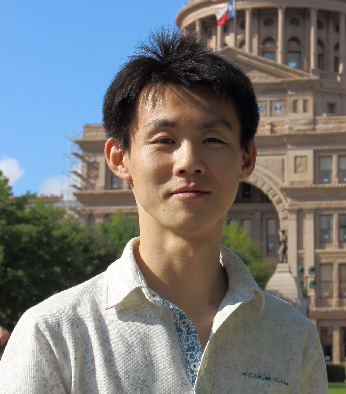 Masahito Muroi