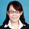 Qiao Fu