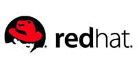Red Hat, Inc._small_logo