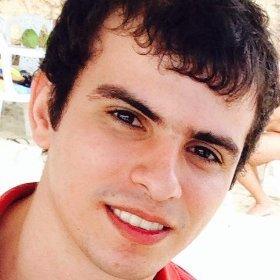 Samuel de Medeiros Queiroz