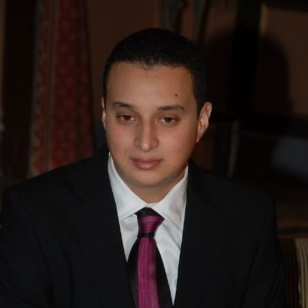 Sherif Awad