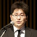Tomoaki Nakajima