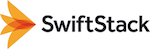 SwiftStack Inc_small_logo