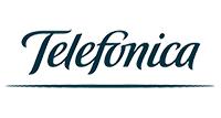 Telefónica_small_logo