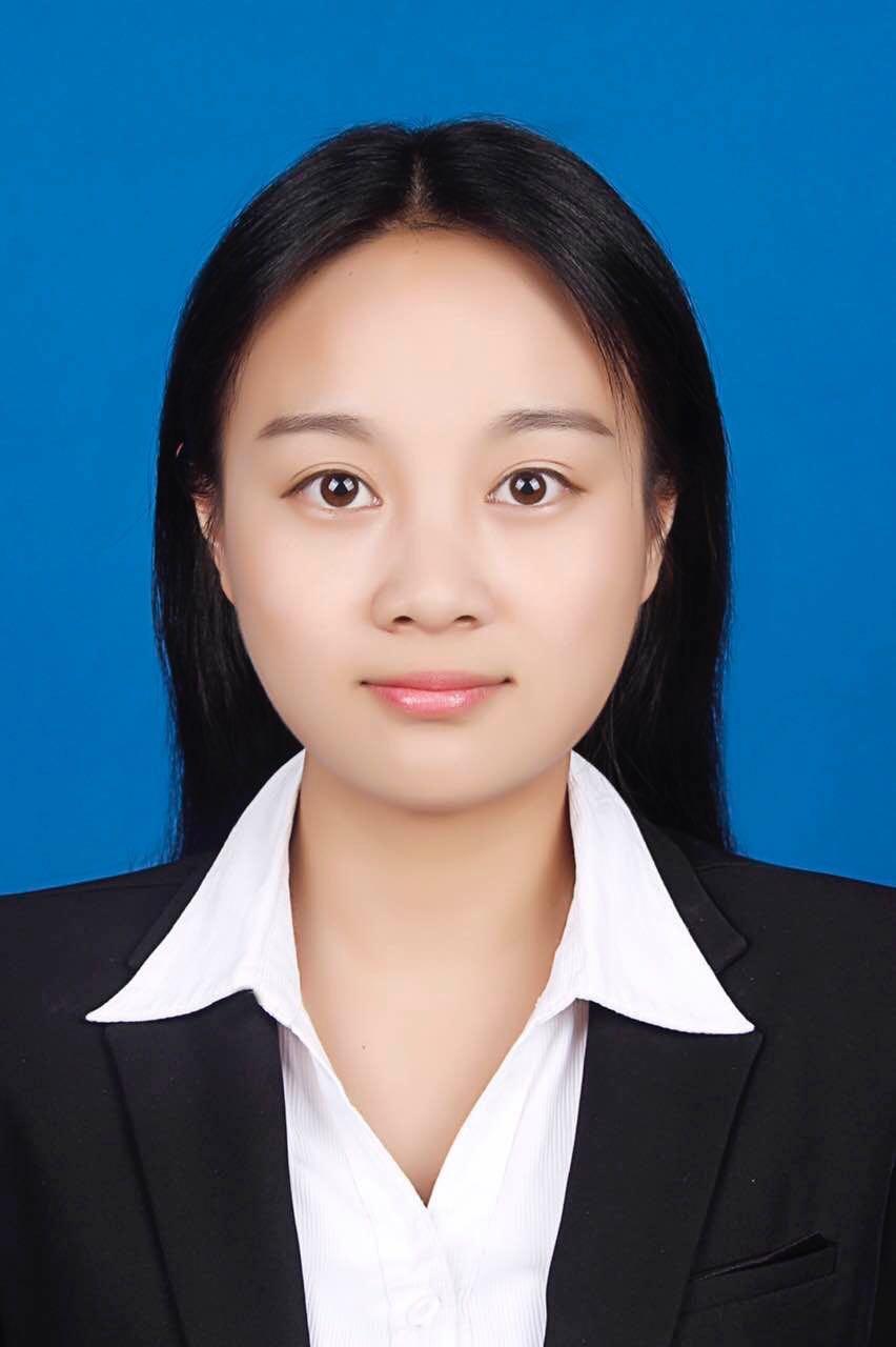 jingyi dong