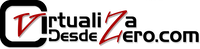 Virtualiza desde Zero_small_logo