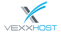 VEXXHOST, Inc._small_logo