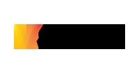 vScaler Ltd._small_logo