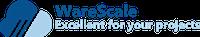 WareScale_small_logo