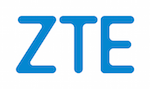 ZTE Corporation_small_logo