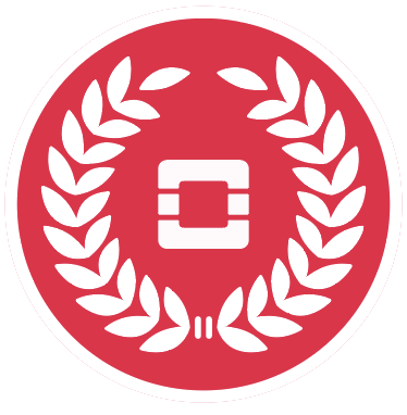Community Constributor Award