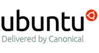 Canonical_small_logo