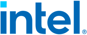 Intel_big_logo