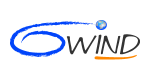 6WIND_big_logo